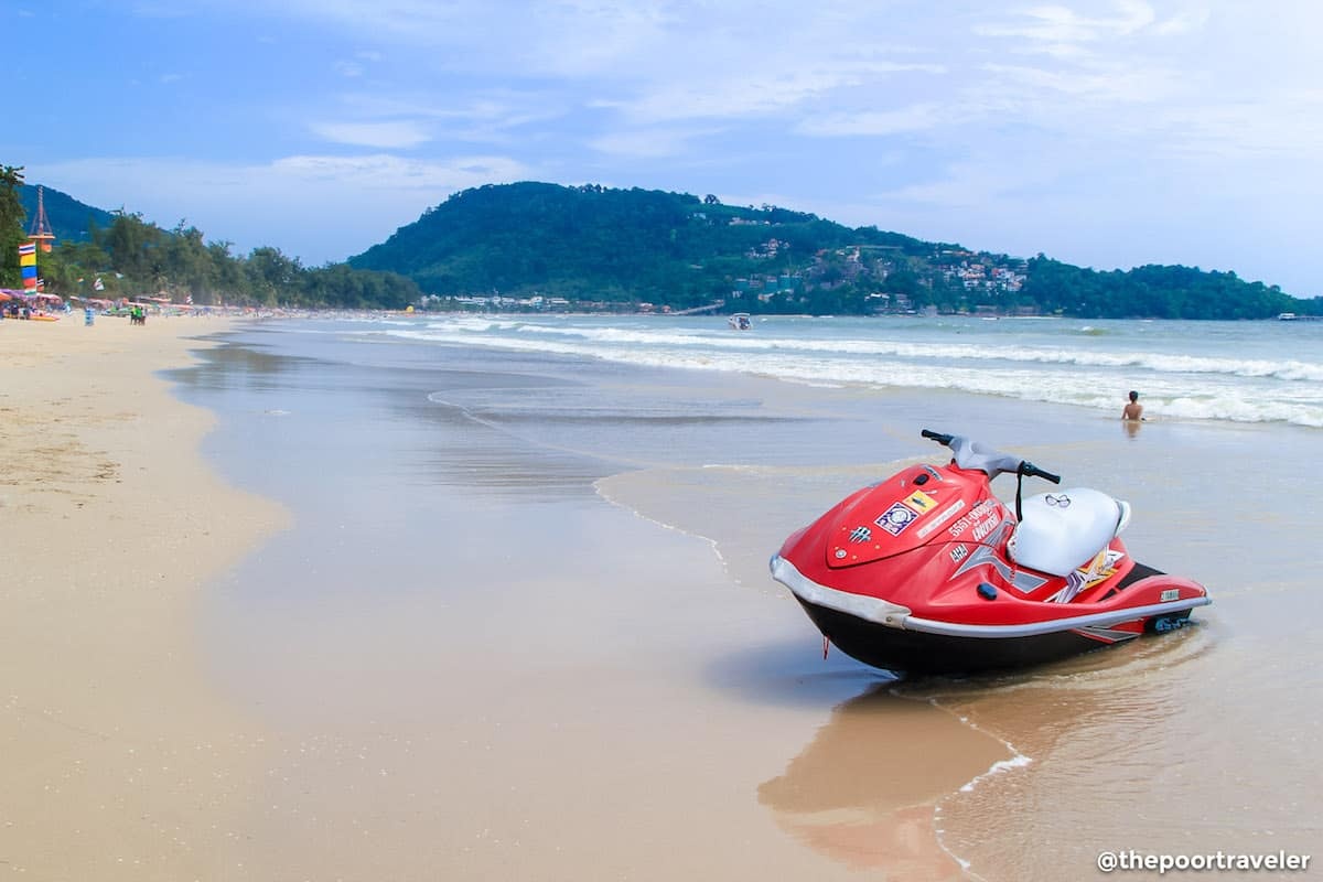 New! PHUKET TRAVEL GUIDE: Budget, Itinerary, Things to Do