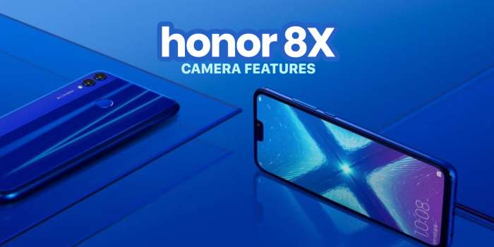 How to Take Great Travel Photos with HONOR 8X