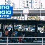 LAGUNA to NAIA / NAIA to LAGUNA: P2P Bus Schedule (UBE Express)