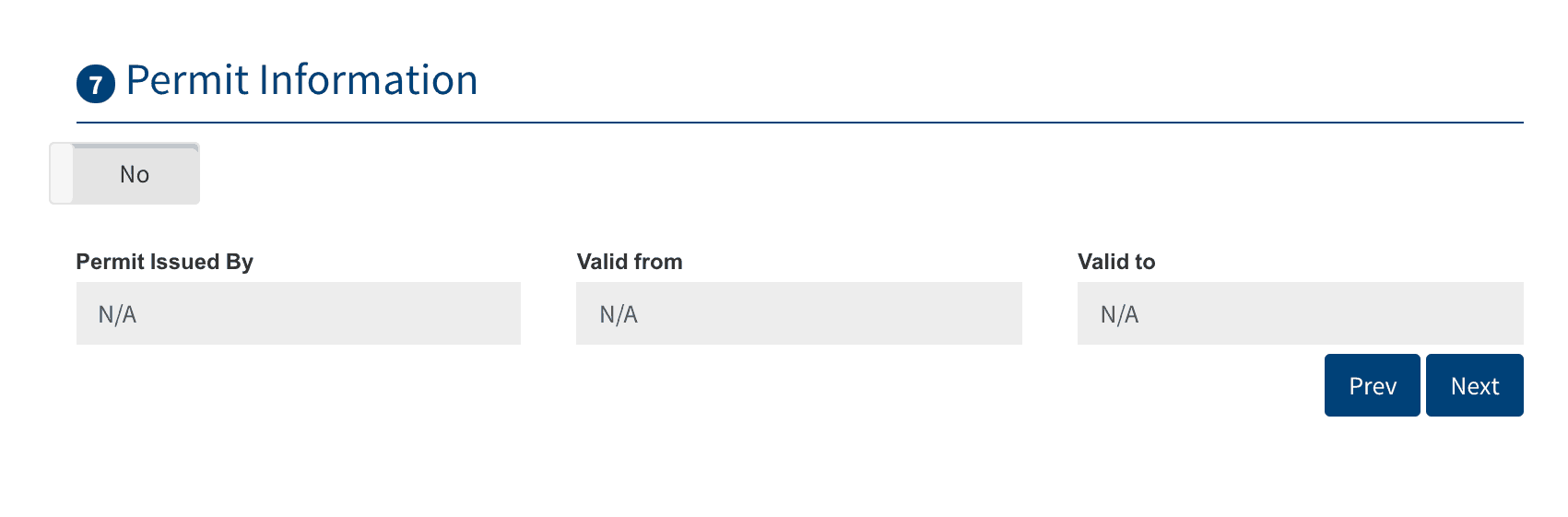 Italian Schengen Visa Requirements Application Process Via Center The Poor Traveler Itinerary Blog