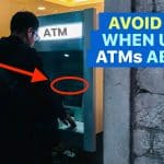 AVOID THIS When Using ATM Abroad: Dynamic Currency Conversion!