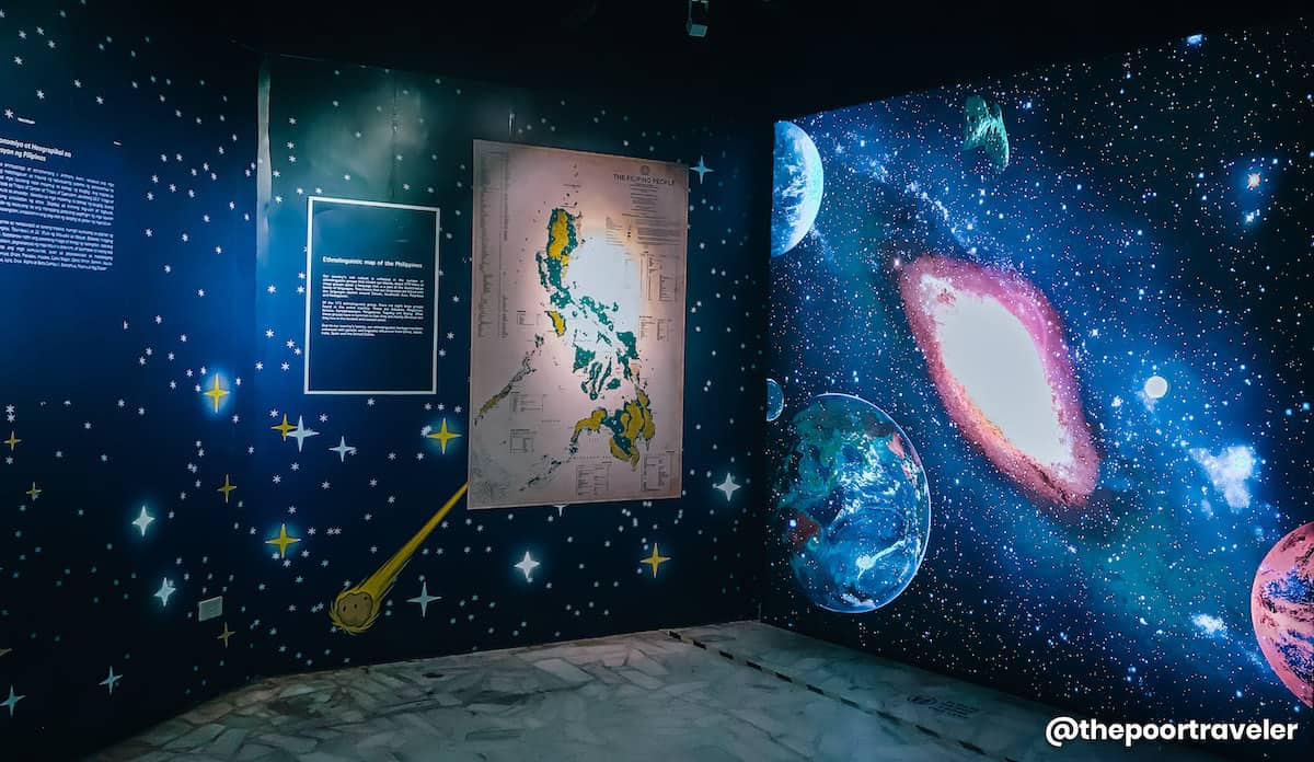 National Planetarium| top things to do in manila | kids activities | things to do with boys in manila | things to do with girls in manila | things to do with my kids manila| things to do fort santiago | things to do ncr | historical place manila | historical place intramuros | historical place philippines