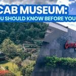 BENCAB MUSEUM: How to Get There from Baguio, Entrance Fee, Operating Hours