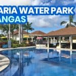 2021 AQUARIA WATER PARK, BATANGAS: New Normal Travel Guide + Requirements
