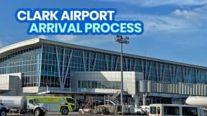 2021 CLARK AIRPORT International Arrival Process & Requirements (OFWs, Non-OFWs, Foreigners)